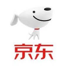 直邮全美JD京东全球售厨房小家电&工具&汽车用品大促