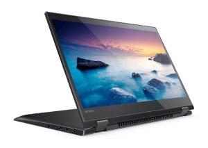 $919.99 独显4K屏Lenovo Flex 5 15吋4K (i7-7500U, 16GB, 1TB+512GB PCIe)