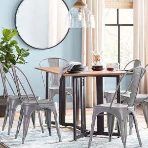 Up to 70% OffKitchen & Dinning Sale @ Wayfair