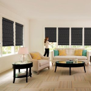 40% Off All Levolor + 25% Off Select Brand@ Blinds.com