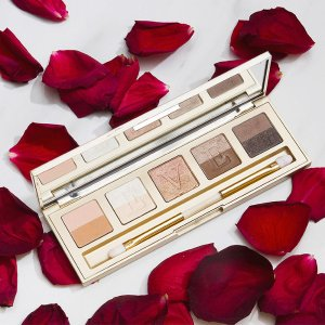 $46.4 ($58 Value)+ Free Liquid EyelinerChannel the Romance of Italy @ Eve by Eve's