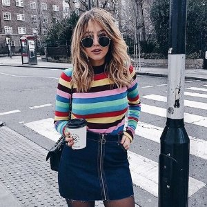 Up To 70% OffSweaters Sale @ TopShop