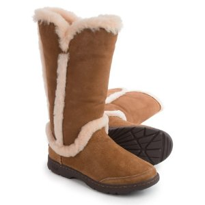 Up to 68% OffSelect UGG Shoes Sale @ Sierra Trading Post