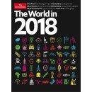 仅需$12还送充电宝《经济学人The Economist》杂志12周订阅优惠
