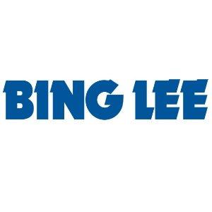 8折黒五价:Bing Lee官方 eBay旗舰店 全场大促销