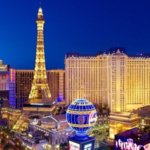 From $57Las Vegas Hotel Deal @ Priceline.com