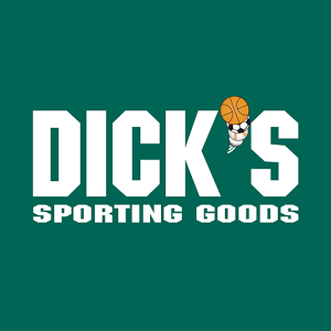 全场额外8折Dick's Sporting Goods 秋季大促