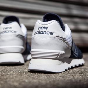 50% OffSelect Footwear @ Joe's New Balance Outlet