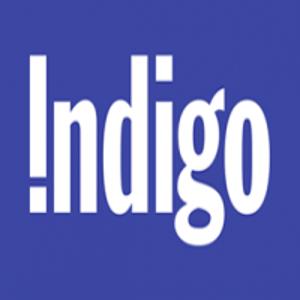 低至2.5折Indigo 加拿大国民精品店,$4收童书,$8收儿童套装
