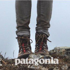 低至七折REI 周年庆优惠日 收始祖鸟,猛犸象,巴塔哥尼亚