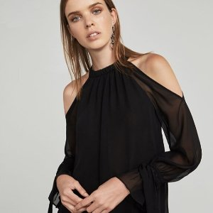 Up to 60% OffFinal Sale  @ BCBG