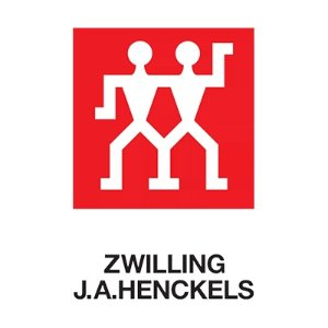 10% off on $50+ZWILLING J.A. Henckels Columbus Day Sale @ eBay