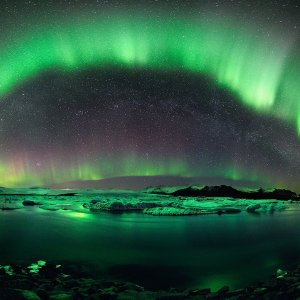 From$266RTRound-way Flight Deal To Iceland @Wowair.us