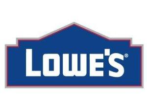 限时免税优惠Lowe's加拿大官网优惠活动 买工具,建材,家饰的好时机~