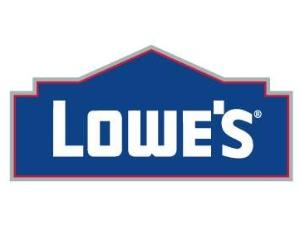 满$175立减$25Lowe's Canada 限时特卖,收家居用品及各种工具~