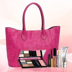 11 Piece Beauty Upgrade, Just $32.5with any purchase (worth over $106) @ Elizabeth Arden