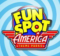 $40.95Fun Spot America Ticket