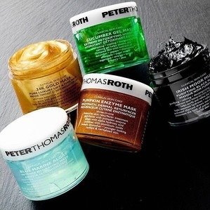 25% OffFriends & Family Sale @ Peter Thomas Roth