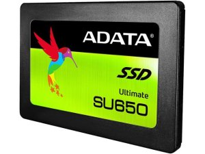 $99.99 ADATA Ultimate SU650 2.5