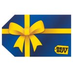 Add your birthday to best buy account
