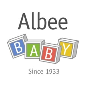 Hot! Albee Baby Roundup