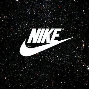立减$35 + 全场免邮 抢新款啦最后一天:Nike官网 正价鞋履服饰等满额立减  新款也参加