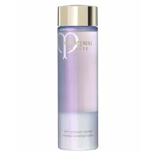 Up to $400 Off Cle De Peau Essential Correcting Refiner Purchase @ Bergdorf Goodman