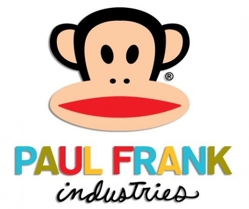 30% OFFPaul Frank St. Patrick's Day Sale: Extra 30% off + Free Shipping