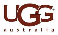 Up to 25% OFFUGG Boots @ getzs.com